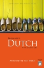 Beginner's Dutch [With 2 CDs] Cover Image