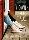 Hound Dog True Cover Image