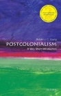 Postcolonialism: A Very Short Introduction Cover Image