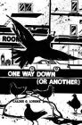 One Way Down (or Another) Cover Image