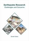 Earthquake Research: Challenges and Concerns Cover Image
