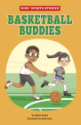 Basketball Buddies Cover Image