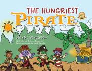The Hungriest Pirate Cover Image