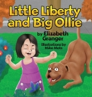 Little Liberty and Big Ollie Cover Image