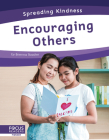 Encouraging Others Cover Image