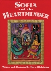 Sofia and the Heartmender Cover Image