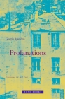 Profanations (Zone Books) Cover Image
