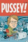 Pussey! Cover Image