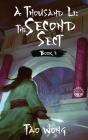 A Thousand Li: The Second Sect: Book 5 of A Thousand Li Cover Image