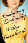 Lookaway, Lookaway Cover Image