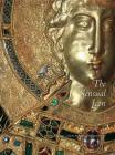 The Sensual Icon PB: Space, Ritual, and the Senses in Byzantium Cover Image