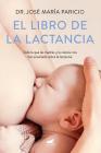 El libro de la lactancia / The Breastfeeding Book Cover Image
