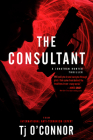 The Consultant Cover Image