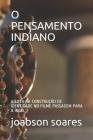 O Pensamento Indiano: A Luta Na Construção de Identidade No Filme Passagem Para a Índia Cover Image