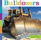Seedlings: Bulldozers Cover Image