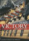 HMS Victory (Seaforth Historic Ships) Cover Image