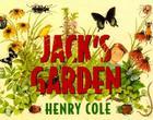 Jack's Garden Cover Image
