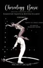 Choreology Basic Cover Image