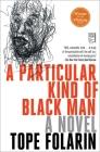 A Particular Kind of Black Man: A Novel Cover Image