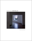Robert Irwin: A Conditional Art Cover Image