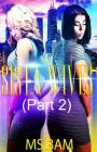 Sista-Wives 2 Cover Image