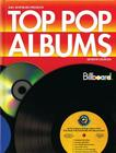 Top Pop Albums: 1955-2009 Cover Image