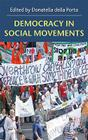 Democracy in Social Movements Cover Image