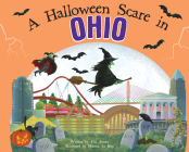 A Halloween Scare in Ohio Cover Image