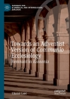Towards an Adventist Version of Communio Ecclesiology: Remnant in Koinonia (Pathways for Ecumenical and Interreligious Dialogue) Cover Image