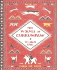 The Wolves of Currumpaw Cover Image