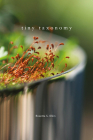 Tiny Taxonomy: Individual Plants in Landscape Architecture Cover Image