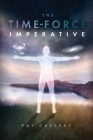 The Time-Force Imperative Cover Image