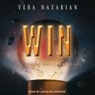 Win Lib/E Cover Image