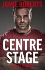 Centre Stage Cover Image