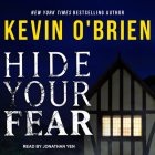 Hide Your Fear Cover Image