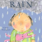 Rain (Whatever the Weather #4) Cover Image