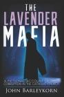 The Lavender Mafia Cover Image