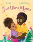 Just Like a Mama Cover Image