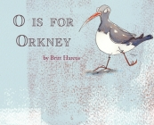 O is for Orkney: A-Z of the Orkney Islands Cover Image