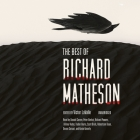 The Best of Richard Matheson Cover Image