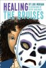 Healing the Bruises Cover Image