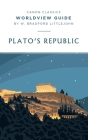 Worldview Guide for Plato's Republic Cover Image
