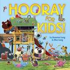 Hooray for Kids Cover Image