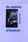 The Suspense of Loneliness Cover Image