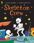 Skeleton Crew Cover Image