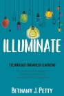 Illuminate: Technology Enhanced Learning Cover Image