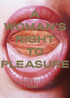 A Woman's Right to Pleasure Cover Image