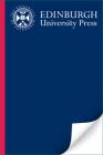 Renaissance Literature (Edinburgh Critical Guides to Literature) Cover Image