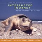 Interrupted Journey: Saving Endangered Sea Turtles Cover Image