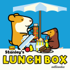 Stanley's Lunch Box Cover Image